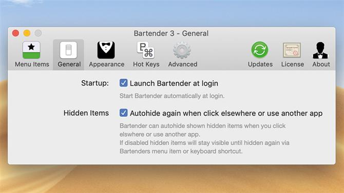 bartender 3 mac license key